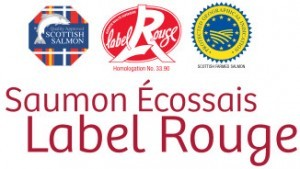 logo_saumon_ecossais_label_rouge_2013-300x169