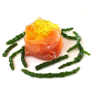 _Perles_Saveur_Yuzu algues de bretagne