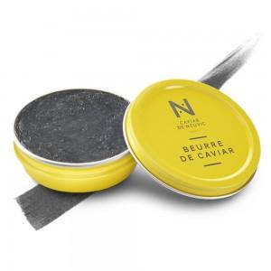 beurre-de-caviar