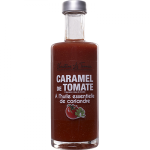 caramel_de_tomate_a_l_huile_essentielle_de_coriandre